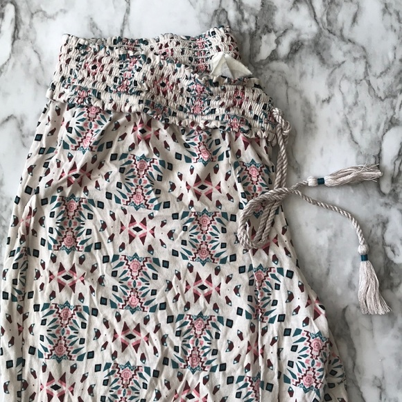 Anthropologie Other - NWOT ANTHROPOLOGIE Lilka Intimates
